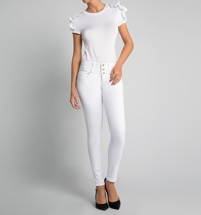 jeans-blanco-s136597-1