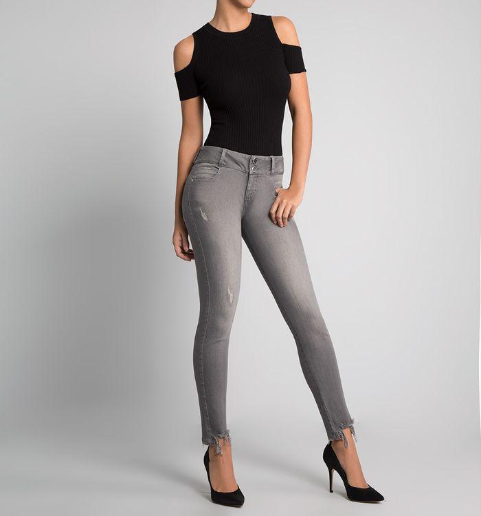 jeans-grises-s136670-1