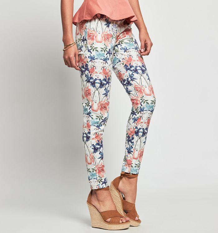 pantalones-natural-s027303-1