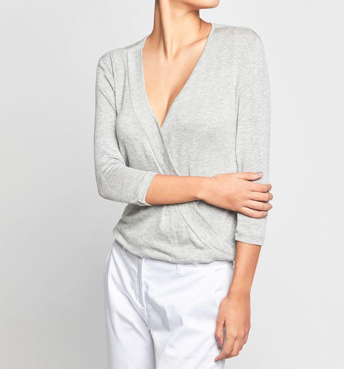 camisas-grises-s157123-1