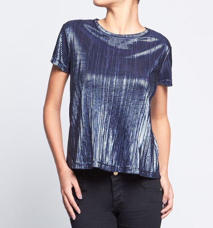 camisas-azul-s157271-1