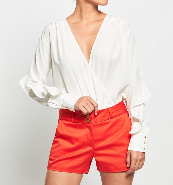 camisas-natural-s161729-1