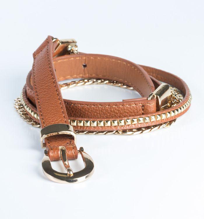 cinturones-tierra-s441716-1
