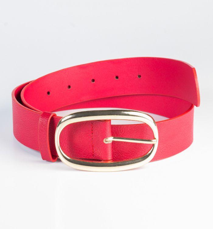 cinturones-rojo-s441722-1