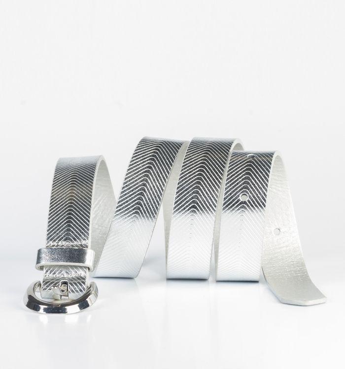 cinturones-plata-s441729-1