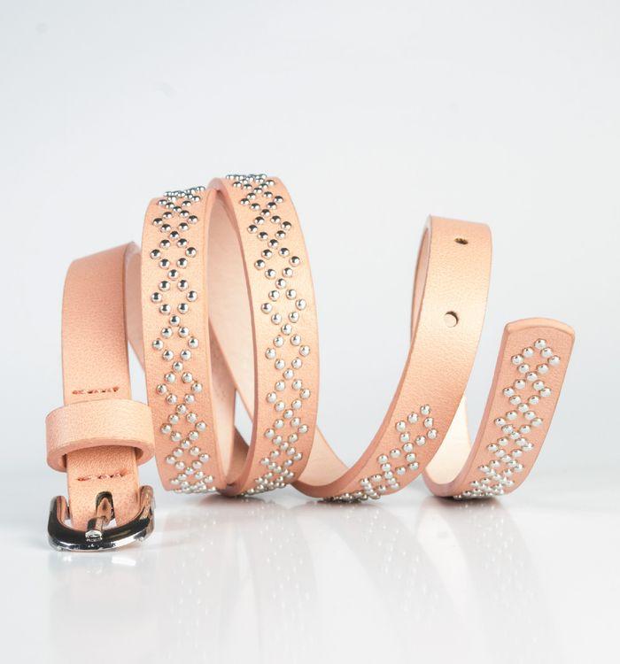 cinturones-mauve-s441728-1