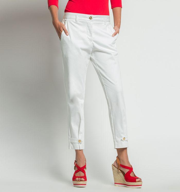 pantalones-blanco-s027297-1