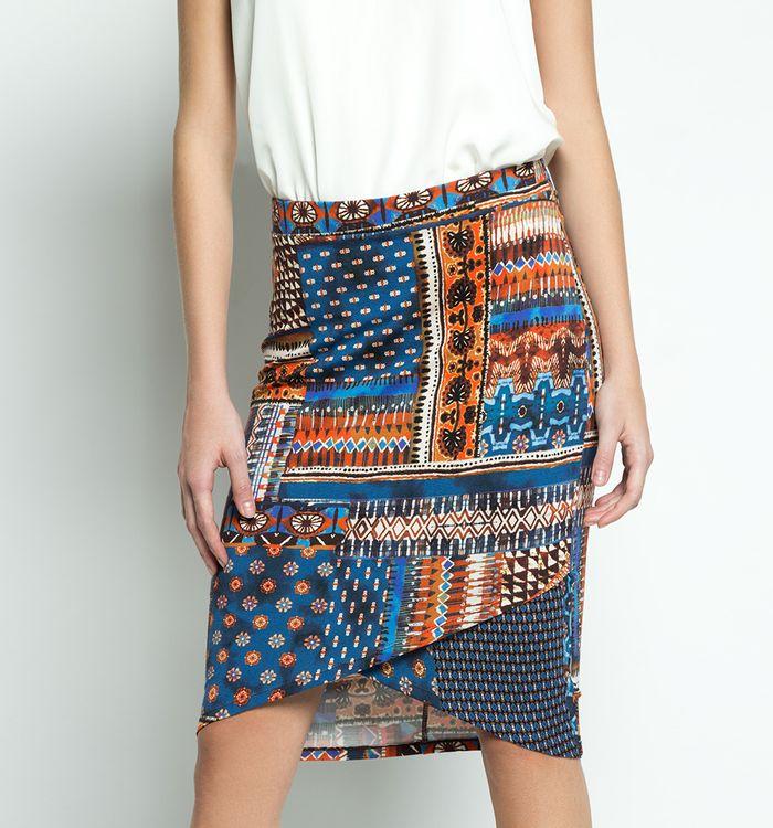 faldas-azul-s035066-1
