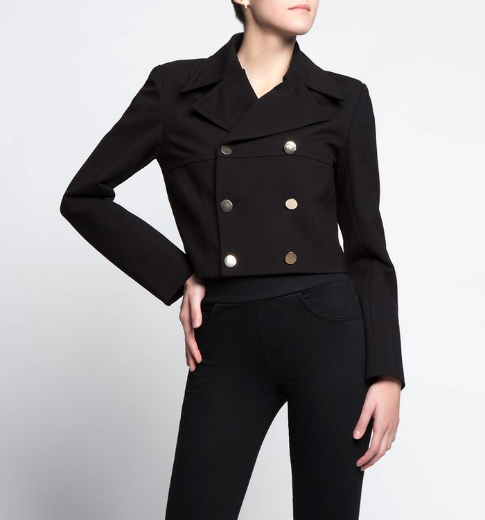 abrigos-negro-s075060-1