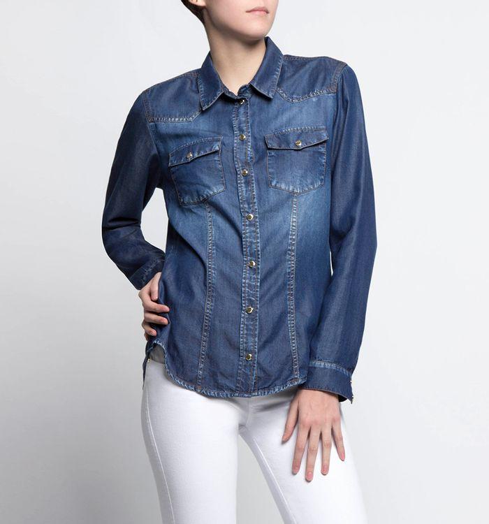 camisas-azul-s156749-1