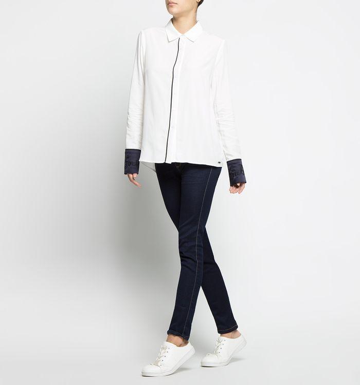 camisas-natural-s156808-1