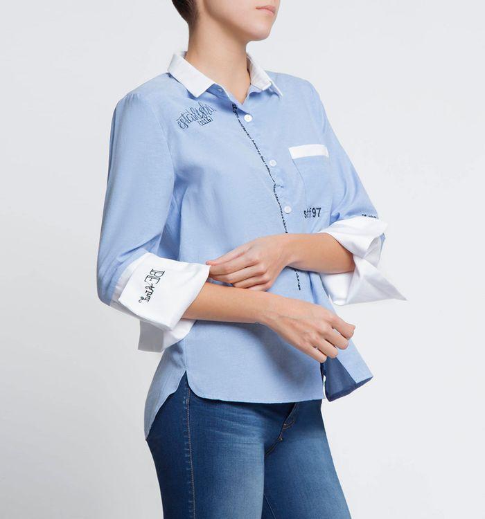 camisas-azul-s156867-1