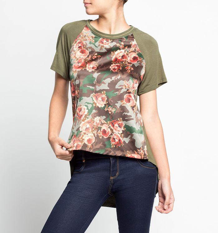 camisetas-militar-s156960-1