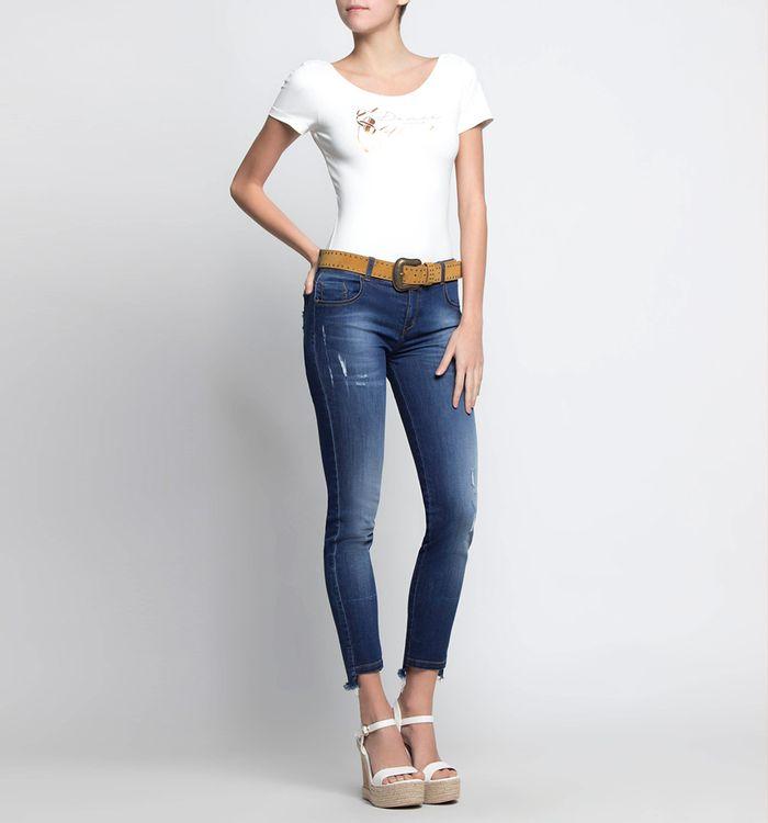 camisas-blanco-s161667-1