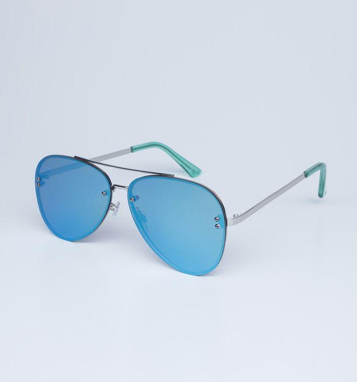 gafas-azul-s216648-1