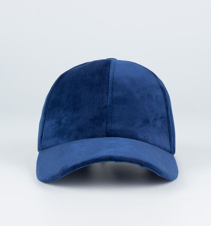 sombreros-azul-s216602-1