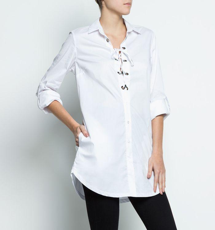 camisas-blanco-s222262a-1