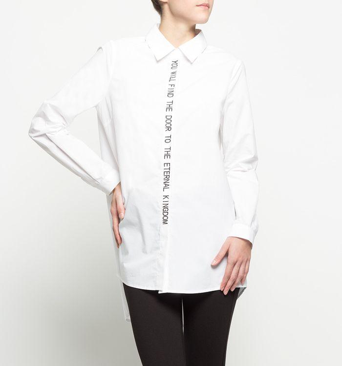 camisas-blanco-s222272-1