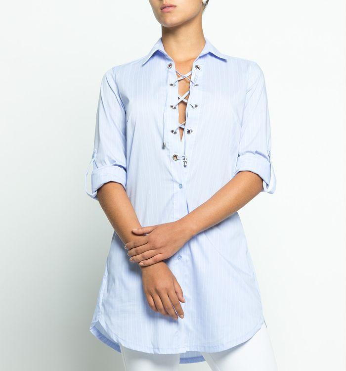 camisas-azul-s222300-1