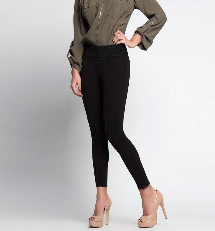 pantalones-negro-s251496-1
