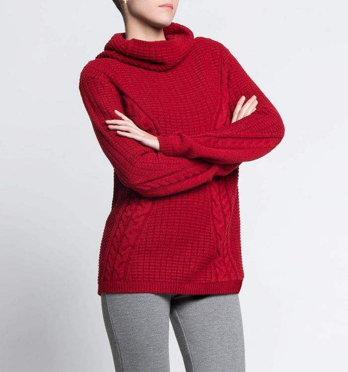 punto-rojo-s262040-1