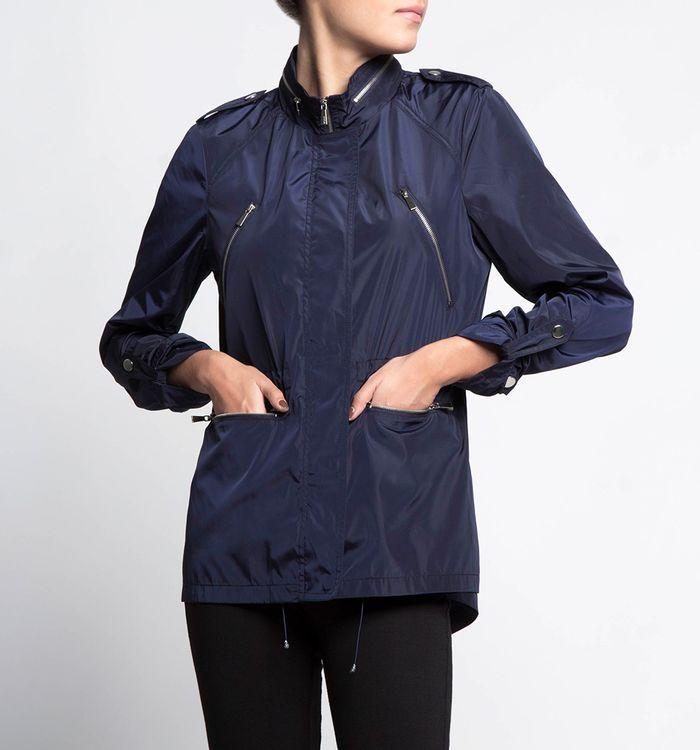abrigos-azul-s291315-1