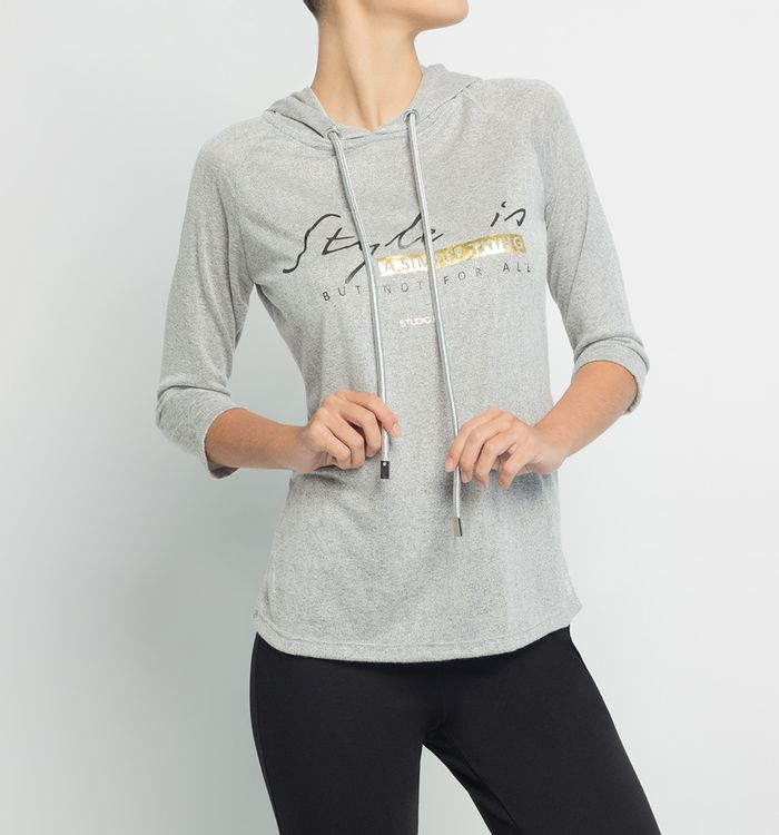 camisas-grises-s156446-1
