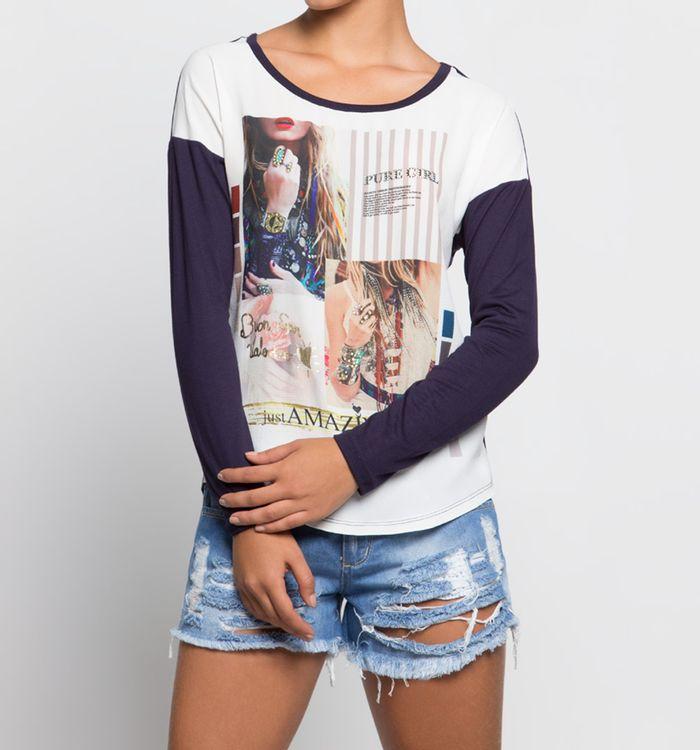 camisas-azul-s156443-1