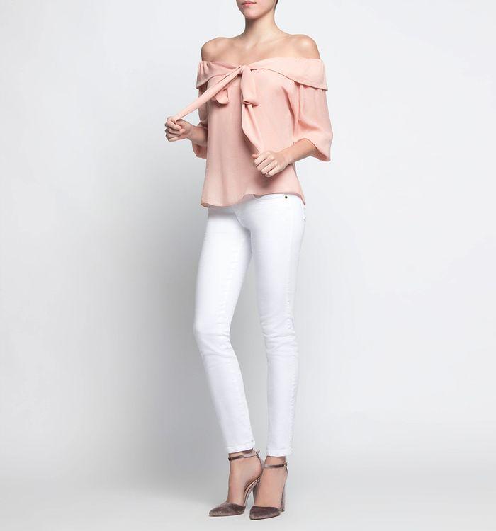 camisas-mauve-s156720-1