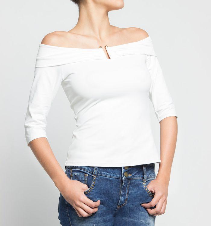 camisas-natural-s156896-1