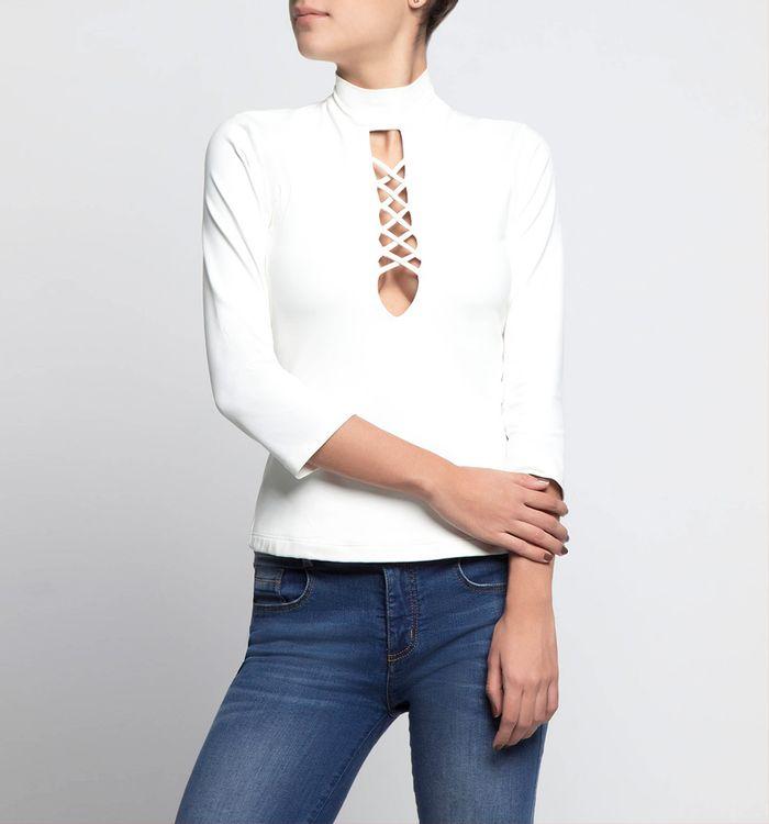 camisas-natural-s156925-1