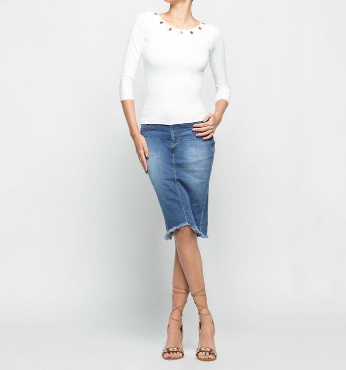 camisas-natural-s156937-1