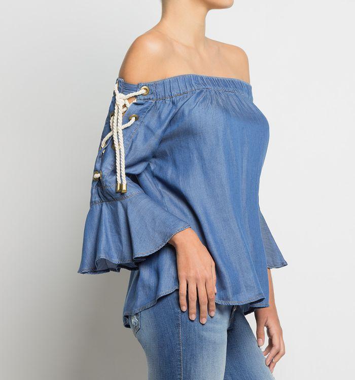 camisas-azul-s157010-1