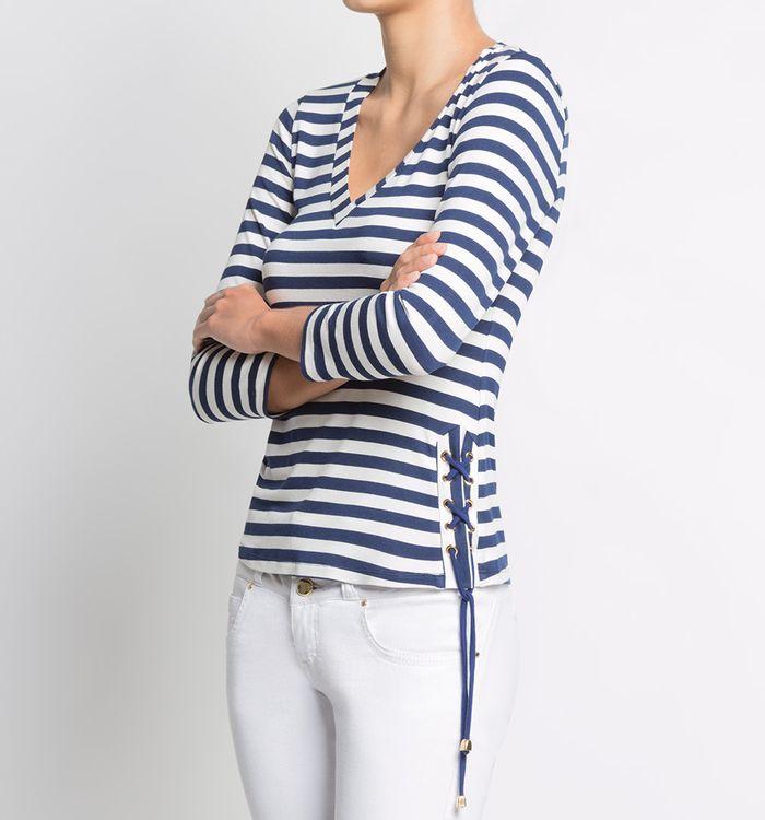 camisas-azul-s157061-1