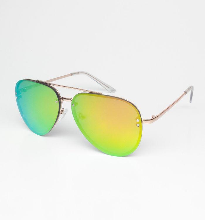 gafas-tornasol-s216596-1