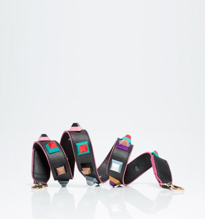 accesorios-negro-s216726-1