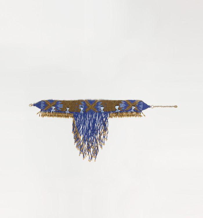 bisuteria-azul-s503776-1