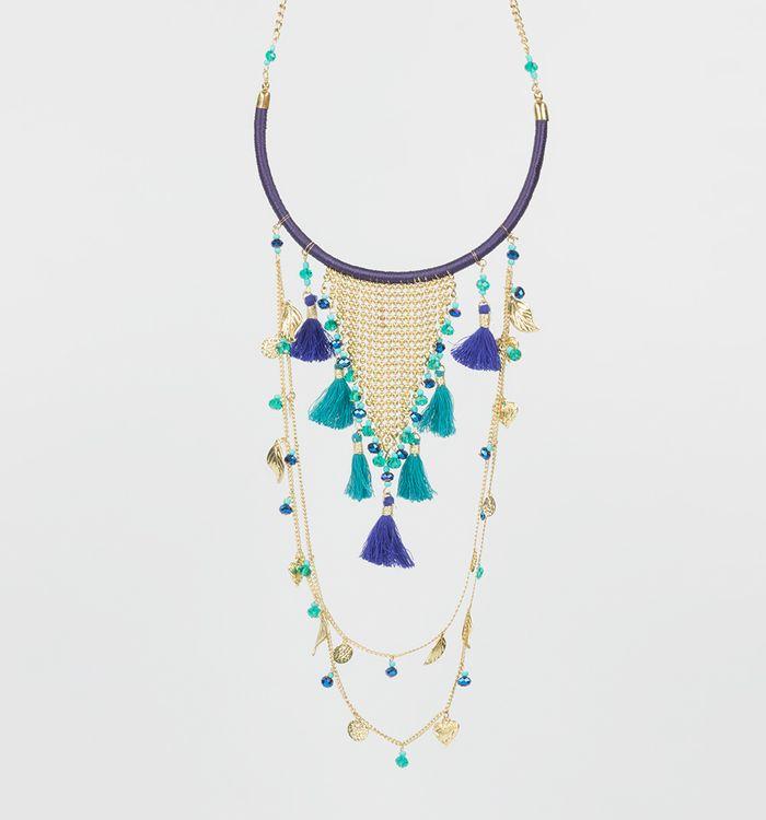 bisuteria-azul-s503814-1