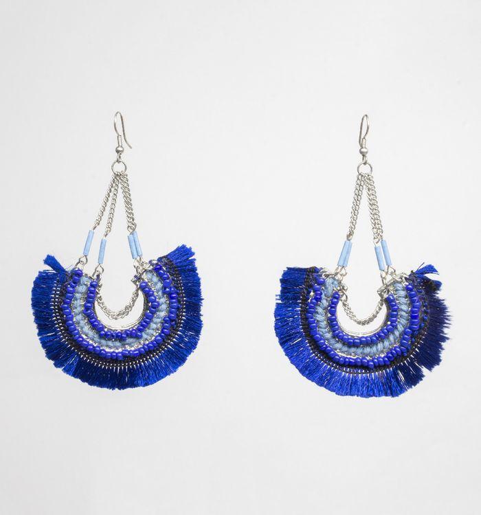 bisuteria-azul-s503829-1