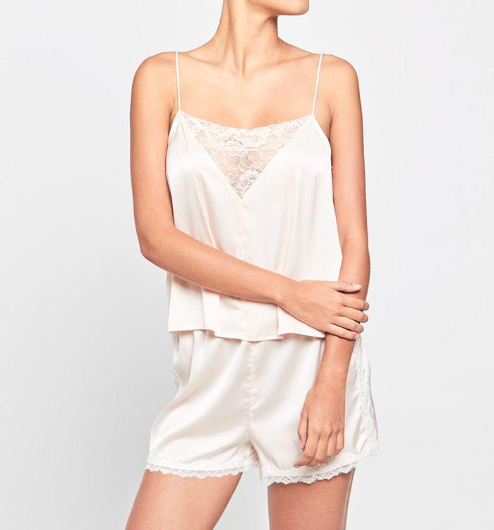 pijamas-pasteles-s052157-1