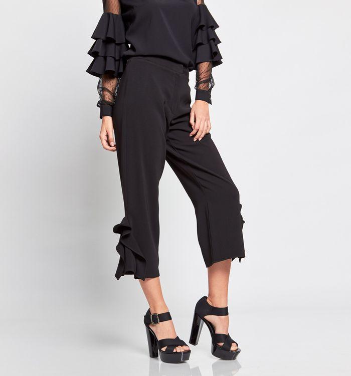 pantalones-negro-s027331-1