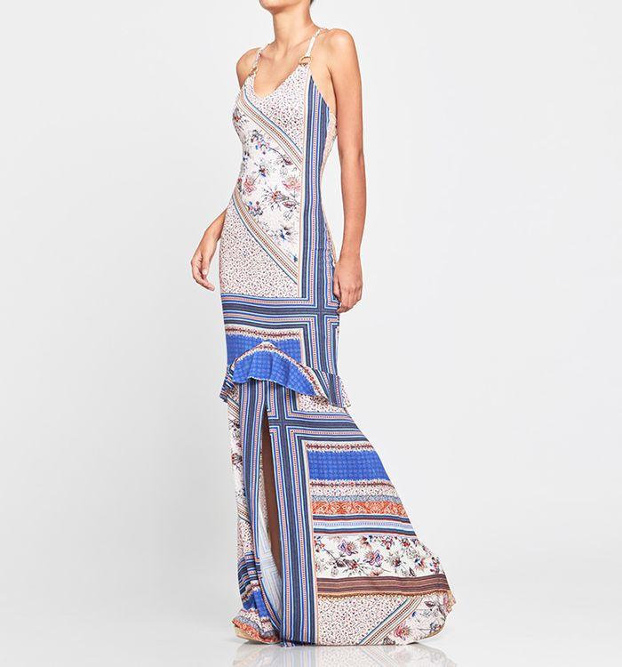 vestidos-pasteles-s069716-1