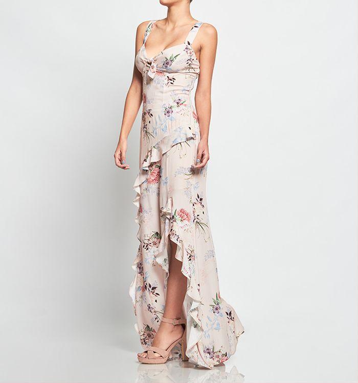 vestidos-pasteles-s069720-1