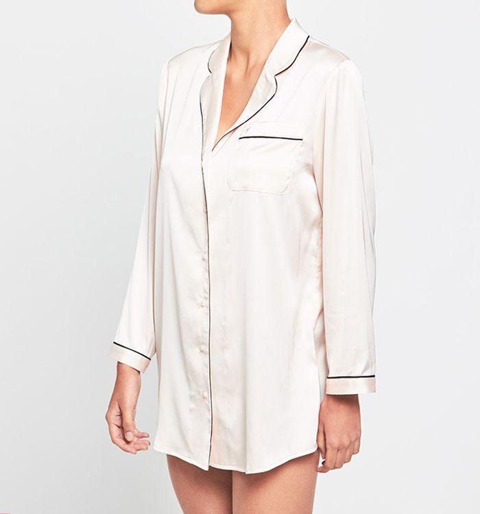 pijamas-pasteles-s069813-1