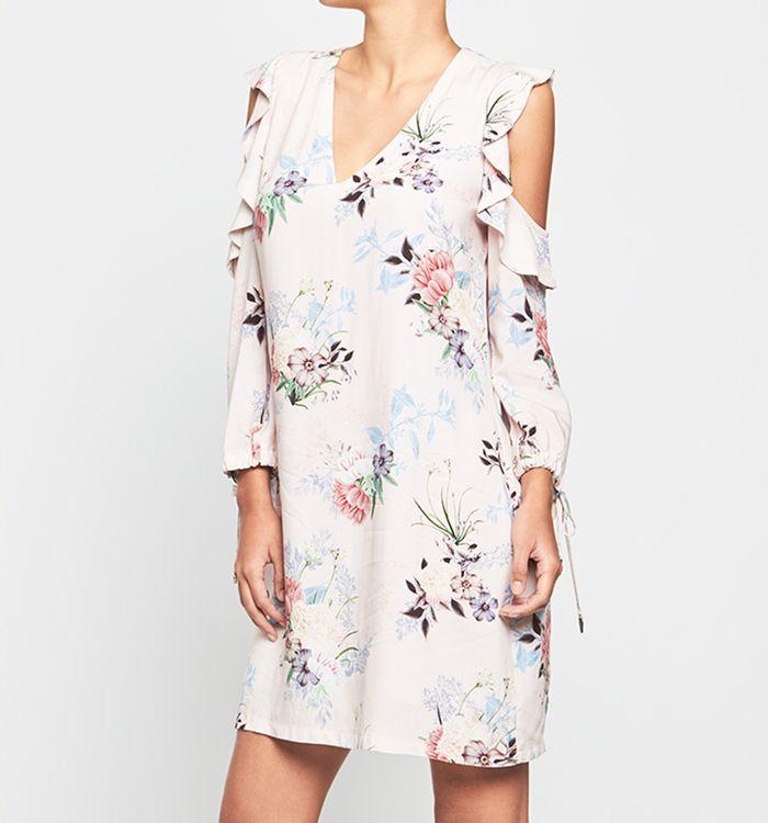 vestidos-pasteles-s069879-1