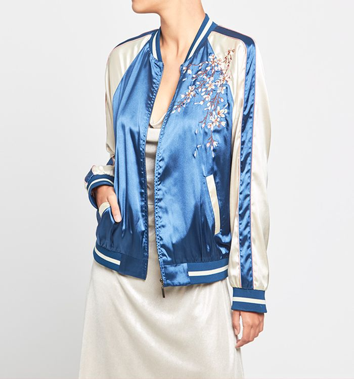 abrigos-azul-s075073-1