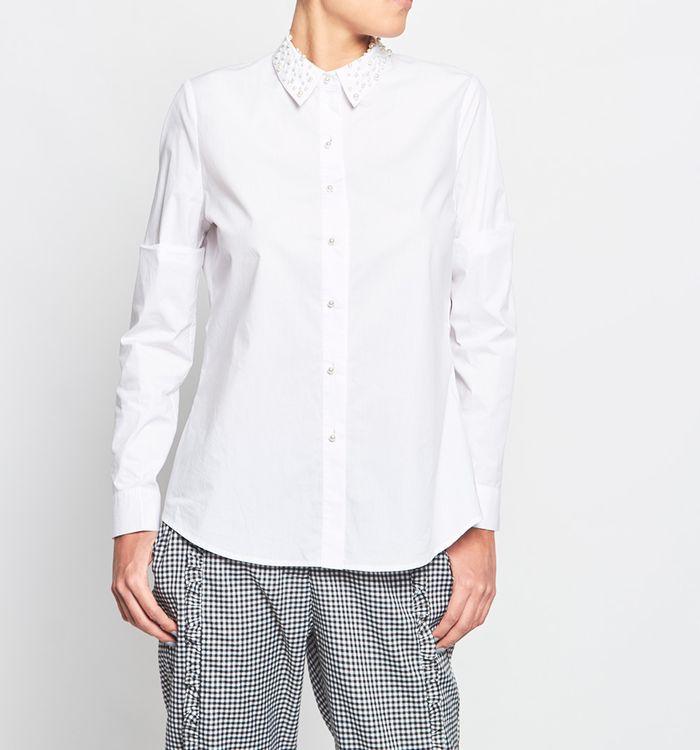 camisas-blanco-s157089-1