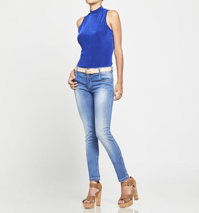 camisas-azul-s157133-1