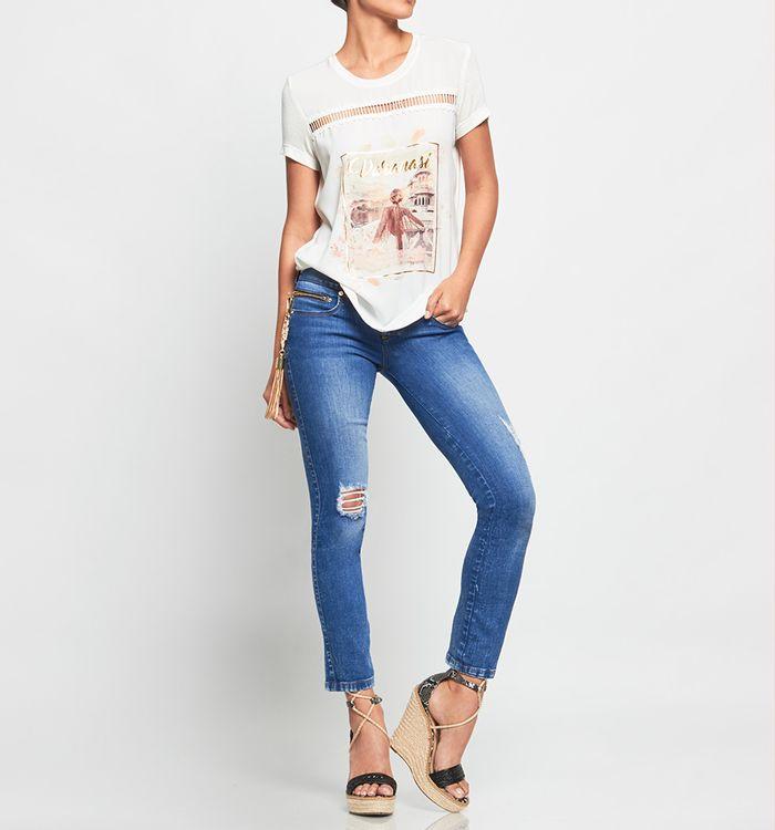 camisetas-natural-s157138-1