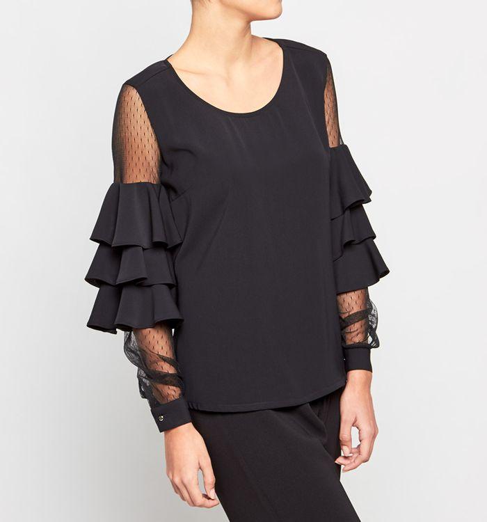 camisas-negro-s157347-1